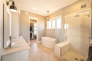 Photo 15: 28 Jordanas Run: East St Paul Residential for sale (3P)  : MLS®# 202109639