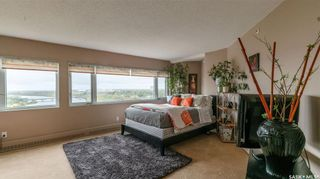 Photo 26: 2340 424 Spadina Crescent East in Saskatoon: Central Business District Residential for sale : MLS®# SK818558