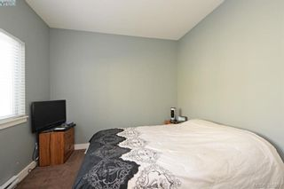 Photo 18: 1278 PARKDALE CREEK Gdns in VICTORIA: La Westhills House for sale (Langford)  : MLS®# 774710