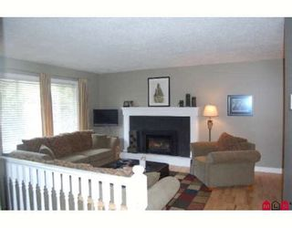 Photo 3: 35236 MCKEE Road in Abbotsford: Abbotsford East House for sale : MLS®# F2916246