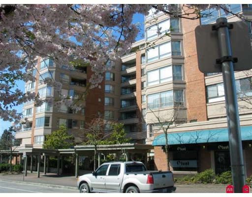 """Main Photo: 310 15111 RUSSELL Avenue in White_Rock: White Rock Condo for sale in """"Pacific Terrace"""" (South Surrey White Rock)  : MLS®# F2811011"""