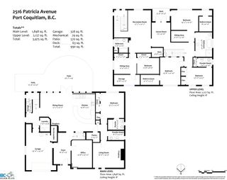 Photo 40: 2516 PATRICIA Avenue in Port Coquitlam: Woodland Acres PQ House for sale : MLS®# R2552023