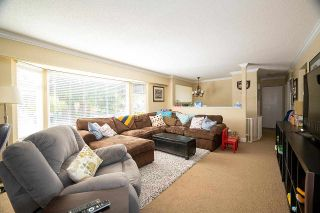 Photo 5: 1160 MAPLE STREET: White Rock House for sale (South Surrey White Rock)  : MLS®# R2572291