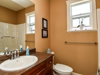 Photo 18: 3668 VERMONT PLACE in CAMPBELL RIVER: CR Willow Point House for sale (Campbell River)  : MLS®# 794318
