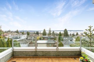 Photo 6: 2160 OTTAWA Avenue in West Vancouver: Dundarave House for sale : MLS®# R2544820