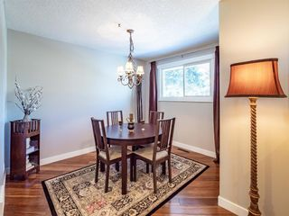 Photo 14: 327 Wascana Road SE in Calgary: Willow Park Detached for sale : MLS®# A1085818