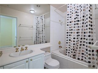 """Photo 13: 223 5735 HAMPTON Place in Vancouver: University VW Condo for sale in """"The Bristol"""" (Vancouver West)  : MLS®# V1065144"""
