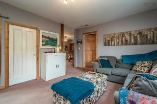 Photo 20: 1508 Stronach Mountain Road in Forest Glade: 400-Annapolis County Residential for sale (Annapolis Valley)  : MLS®# 202124933