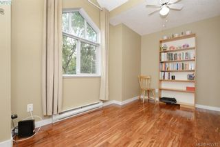 Photo 16: 100 710 Massie Dr in VICTORIA: La Langford Proper Row/Townhouse for sale (Langford)  : MLS®# 802610