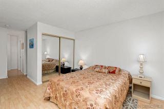 Photo 16: UNIVERSITY CITY Condo for sale : 2 bedrooms : 3525 Lebon Drive #106 in San Diego