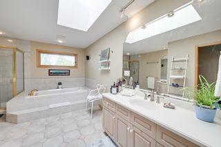 Photo 26: 13512 101 Avenue in Edmonton: Zone 11 House for sale : MLS®# E4263914