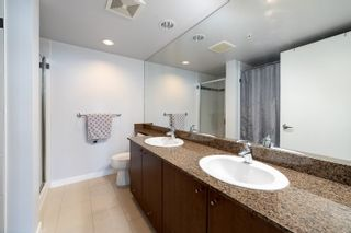 """Photo 22: 2103 7063 HALL Avenue in Burnaby: Highgate Condo for sale in """"Emerson by BOSA"""" (Burnaby South)  : MLS®# R2624615"""