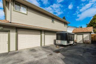 Photo 51: 1561 Northeast 20 Avenue in Salmon Arm: Appleyard House for sale : MLS®# 10133097