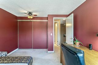 Photo 21: 1413 Ranchlands Road NW in Calgary: Ranchlands Row/Townhouse for sale : MLS®# A1133329