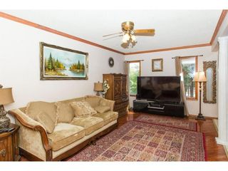 Photo 42: 1727 12 Avenue SW in Calgary: Sunalta Detached for sale : MLS®# A1101889