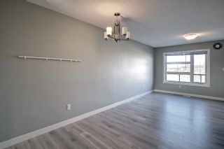 Photo 10: 55 1203 163 Street in Edmonton: Zone 56 Townhouse for sale : MLS®# E4266177