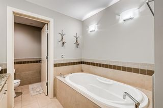 Photo 32: 103 1731 13 Street SW in Calgary: Lower Mount Royal Apartment for sale : MLS®# A1144592