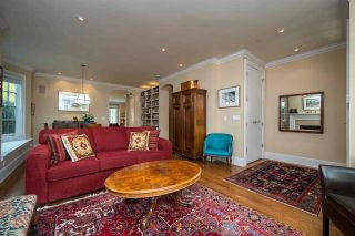 Photo 11: 3499 W 27TH AVENUE in Vancouver: Dunbar House for sale (Vancouver West)  : MLS®# R2576906