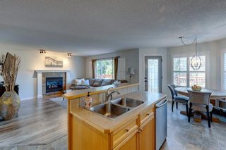 Photo 13: 10 Tuscany Meadows Common NW in Calgary: Tuscany Detached for sale : MLS®# A1139615