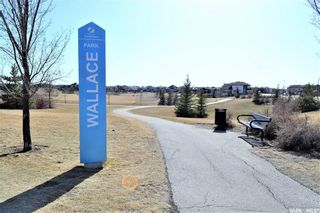 Photo 40: 230 Addison Road in Saskatoon: Willowgrove Residential for sale : MLS®# SK746727