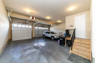 Photo 37: 5 GALLOWAY Street: Sherwood Park House for sale : MLS®# E4244637
