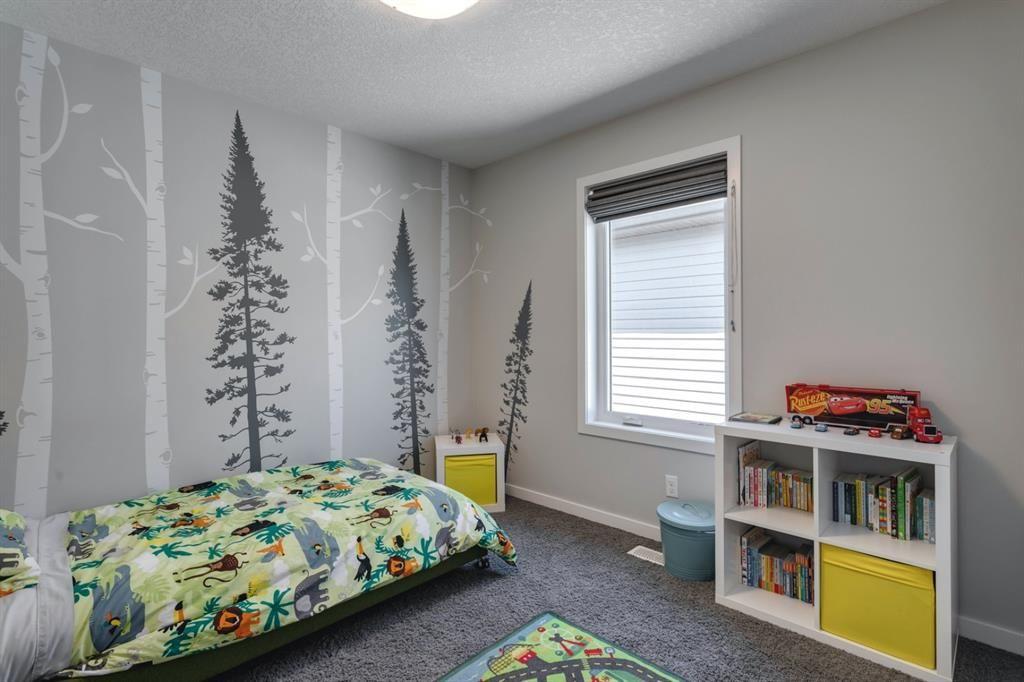Photo 35: Photos: 445 Auburn Bay Drive SE in Calgary: Auburn Bay Detached for sale : MLS®# A1126030