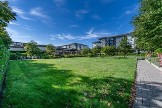 """Photo 18: 120 9399 ALEXANDRA Road in Richmond: West Cambie Condo for sale in """"ALEXANDRA COURT BY POLYGON"""" : MLS®# R2616404"""