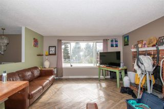 Photo 2: 1773 MAIN Street in Smithers: Smithers - Town House for sale (Smithers And Area (Zone 54))  : MLS®# R2408797