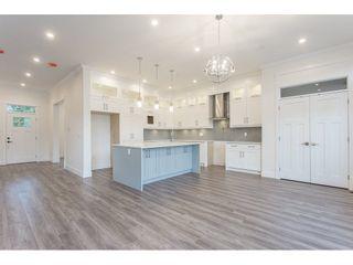 Photo 4: 24285 112 Avenue in Maple Ridge: Cottonwood MR House for sale : MLS®# R2247629
