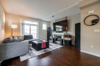 """Photo 9: 60 6123 138 Street in Surrey: Sullivan Station Townhouse for sale in """"PANORAMA WOODS"""" : MLS®# R2580259"""