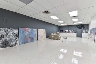Photo 25: 1756 W Dundas Street in Toronto: Dufferin Grove Property for sale (Toronto C01)  : MLS®# C5155636