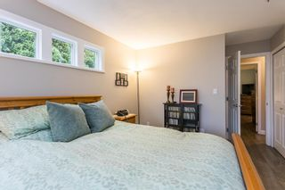 """Photo 22: 107 5909 177B Street in Surrey: Cloverdale BC Condo for sale in """"Carridge Court"""" (Cloverdale)  : MLS®# R2602969"""