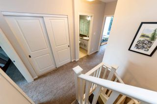 """Photo 36: 1 11 E ROYAL Avenue in New Westminster: Fraserview NW Townhouse for sale in """"Victoria Hill"""" : MLS®# R2496427"""