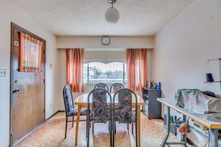 Photo 8: 3960 WILLIAM Street in Burnaby: Willingdon Heights House for sale (Burnaby North)  : MLS®# R2435946