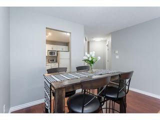 Photo 9: 207 3174 GLADWIN Road in Abbotsford: Central Abbotsford Condo for sale : MLS®# R2593412