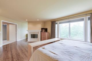 Photo 18: 159 Pumpmeadow Place SW in Calgary: Pump Hill Detached for sale : MLS®# A1100146