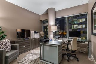 Photo 6: 1511 ATHLETES WAY in VANCOUVER: Condo for sale