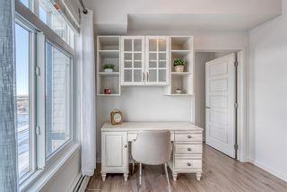 Photo 21: 408 6703 New Brighton Avenue SE in Calgary: New Brighton Apartment for sale : MLS®# A1072646