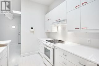Photo 7: 144 CLARENCE STREET UNIT#8B in Ottawa: Condo for sale : MLS®# 1248178