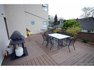 Photo 15: 206 439 Cook St in VICTORIA: Vi Fairfield West Condo for sale (Victoria)  : MLS®# 706865