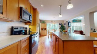 Photo 11: 58 41050 TANTALUS Road in Squamish: Tantalus Townhouse for sale : MLS®# R2578298