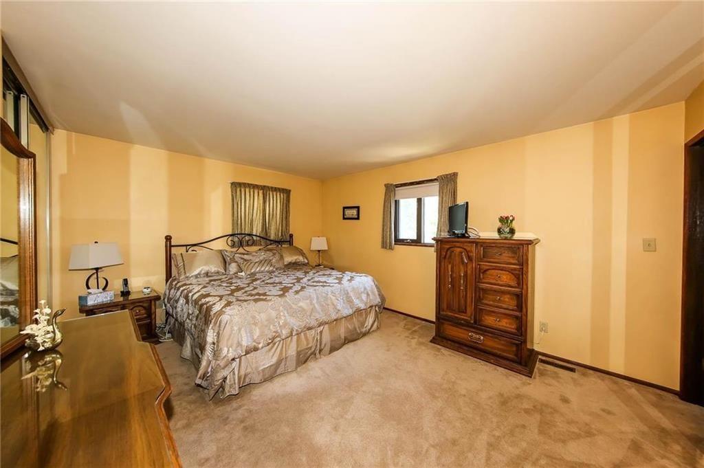 Photo 16: Photos: 80 Malcana Street in Winnipeg: North Kildonan Residential for sale (3G)  : MLS®# 202014380
