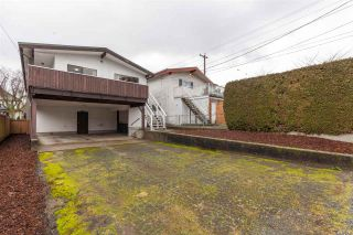 Photo 30: 3791 W 19TH Avenue in Vancouver: Dunbar House for sale (Vancouver West)  : MLS®# R2545639