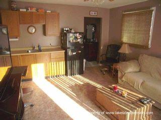 Photo 6: 39 Lake Avenue in Ramara: Rural Ramara House (Bungalow) for sale : MLS®# X2872233