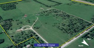 Photo 5: 0 NW9-33-5W5: Sundre Commercial Land for sale : MLS®# A1082207