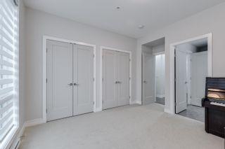 Photo 28: 215 11507 84 Avenue in Delta: Annieville Condo for sale (N. Delta)  : MLS®# R2619365