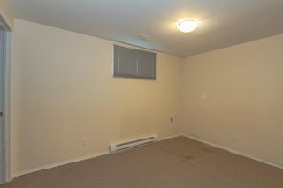 Photo 21: 332 Whitworth Way NE in Calgary: Whitehorn Detached for sale : MLS®# A1118018