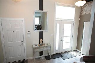 Photo 4: 23 Snowberry Circle in Winnipeg: Sage Creek Residential for sale (2K)  : MLS®# 202122544
