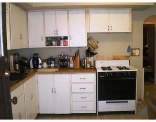 Photo 2: 3349 ARCHIMEDES Street in Vancouver: Collingwood VE House for sale (Vancouver East)  : MLS®# V698961