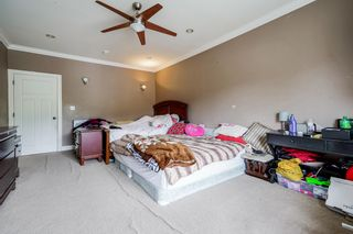 Photo 20: 3701 LINCOLN Avenue in Coquitlam: Burke Mountain House for sale : MLS®# R2625466